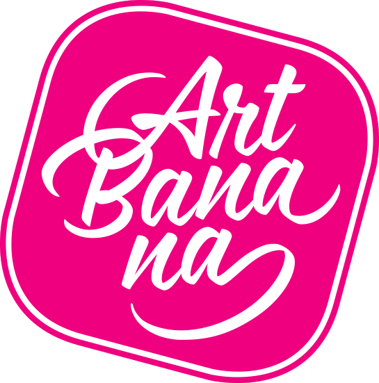 ArtBanana_logo_RGB