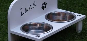 dog-bowl-429233_1280