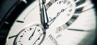 Online pujcky vrchlabí hodinky