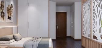 Jak na výhodný nákup nábytku do moderního obýváku?