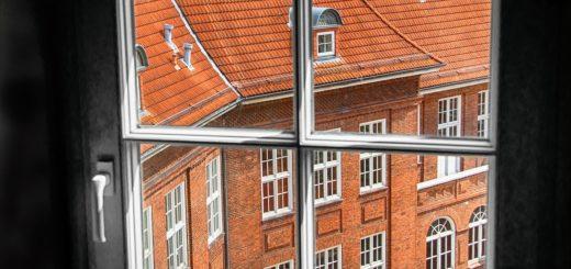 Jak poznat kvalitní plastová okna