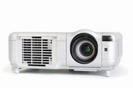 201411_projector