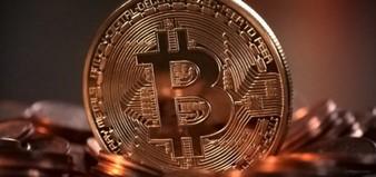 Bitcoin láká na anonymitu i vysokou transparentnost. Jak ho efektivně těžit?