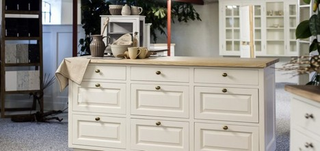 Create Chest Of Drawers Kitchen  - u_jup1hbno / Pixabay