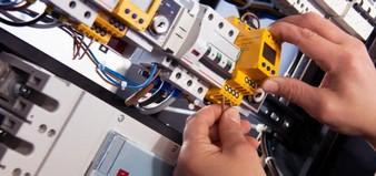 Electric Wiring Elektrik Wire  - image4you / Pixabay