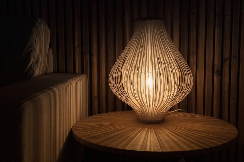 Lamp Lighting Decoration Light