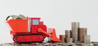 Proč může být žádost o půjčku zamítnuta?