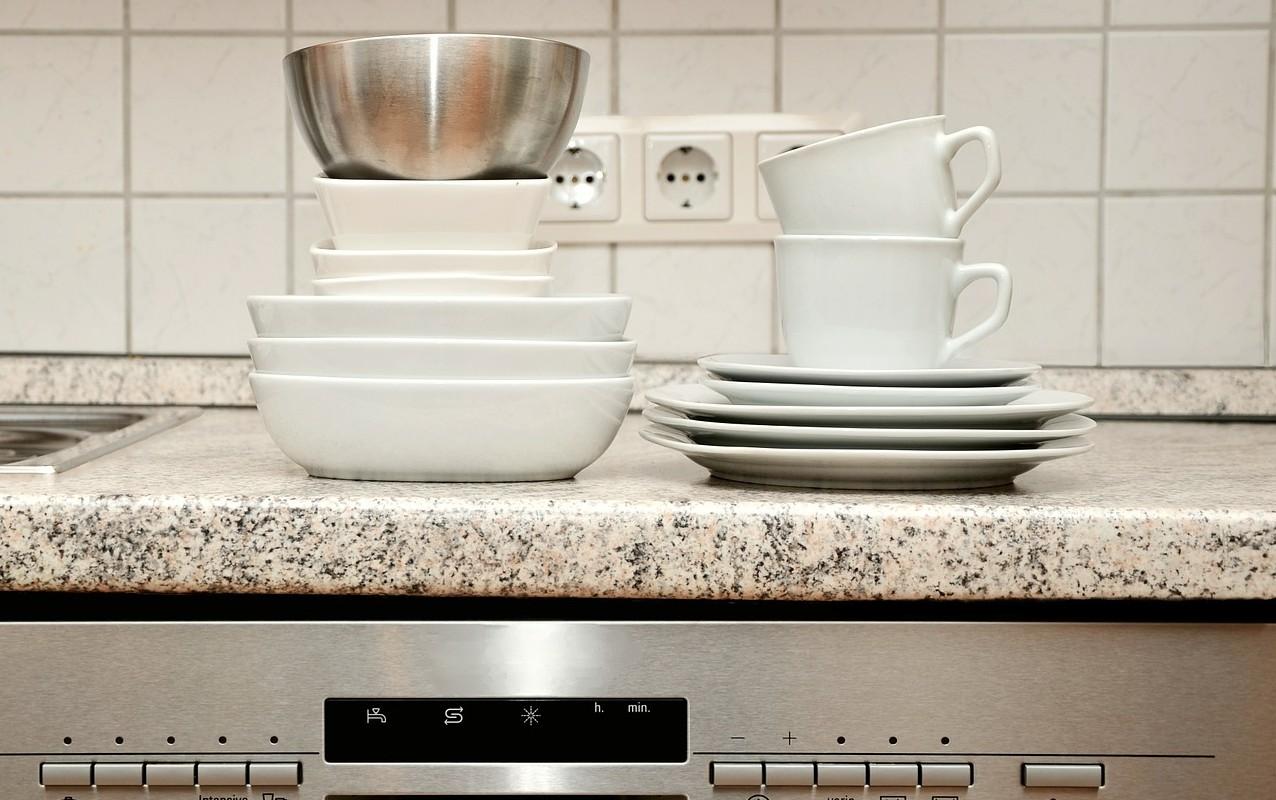 Nábytek do kuchyně