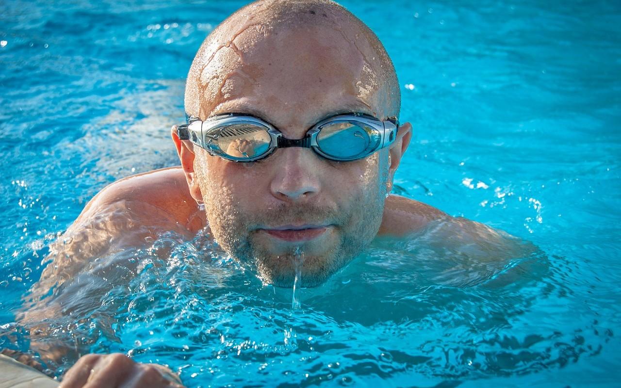 Zvolte i vy bazén, který vám bude nejvíce vyhovovat