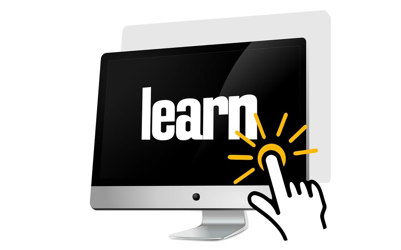 Vzdělávací kurzy