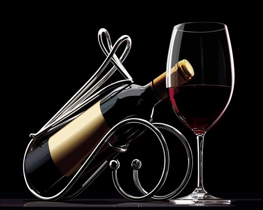 Wine Celebration Alcohol Drink - NIXON-RUIZ / Pixabay